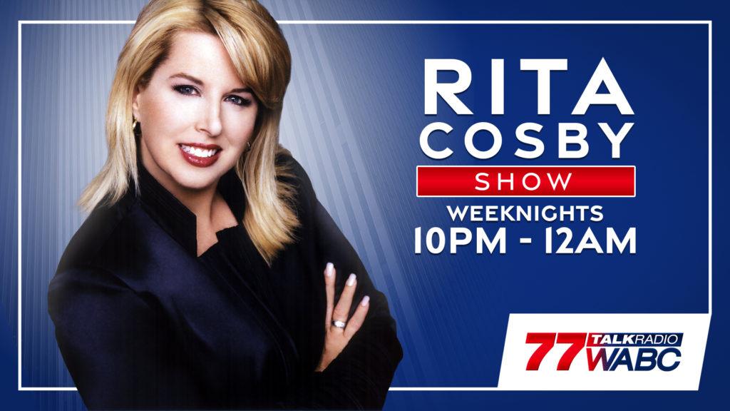 Rita Cosby Interview with Merchant Marine Veterans